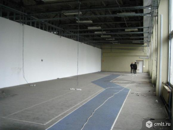 Офис в аренду 1022.4 м2, 511 200 руб./мес.