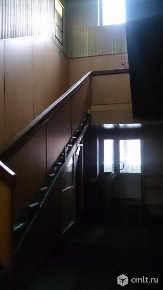 Сдается офис 182 кв. м, м. Текстильщики
