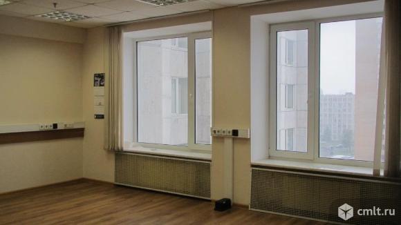 Аренда офиса 40,9 м2, м. Свиблово