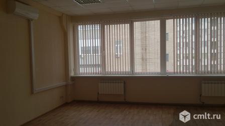 Офисный блок 994 кв.м, м. Кутузовская