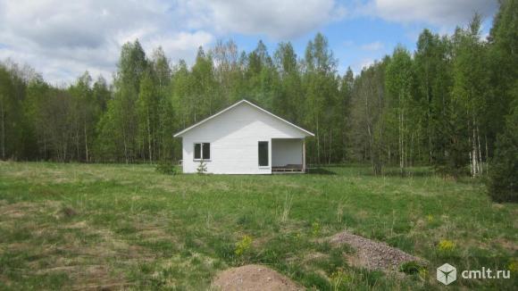 Продается 2 дома на земельном участке 100 соток