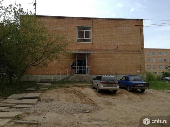 ПСН в собственность 570 кв.м, Калуга