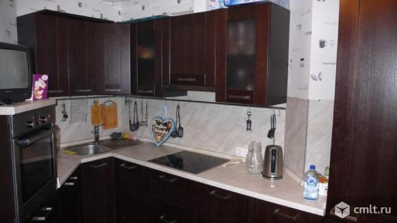 Продам: 1 комн. квартира, 43.5 м2.