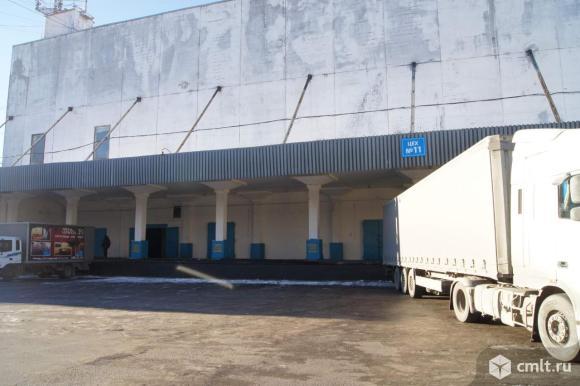 Аренда склада 70.5 кв.м, м.Беговая