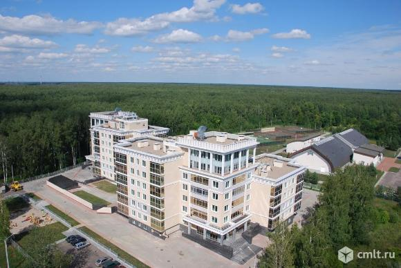 """Сдается 2-х этажный офис 257 м2.Жилой комплекс """"Затишье"""", 2011 год постройки.Отдельный вход."""