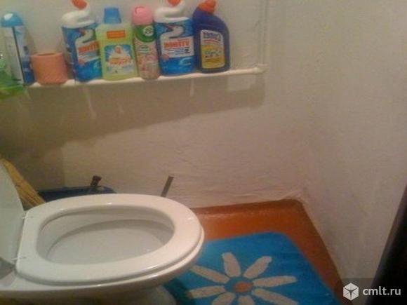 Продам: одна комната 14.6 кв.м., м. Белорусская