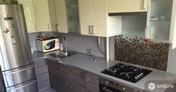 Продам: 1-комн. квартира, 37 м2, м.Алексеевская