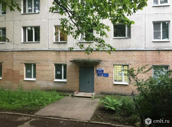 Продажа ПСН 137.8 кв.м, м.Сходненская