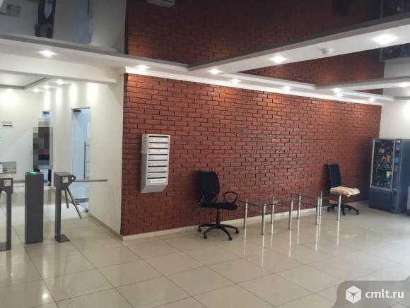 Офис 105 кв.м, 8 000 руб. кв.м/год