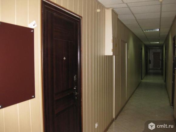 Офис 15 кв. м, Белгород.