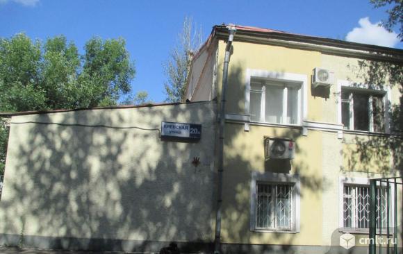 Здание 972.6 кв.м, м.Студенческая