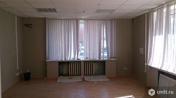 Аренда офиса 326.9 м2, м. Фили