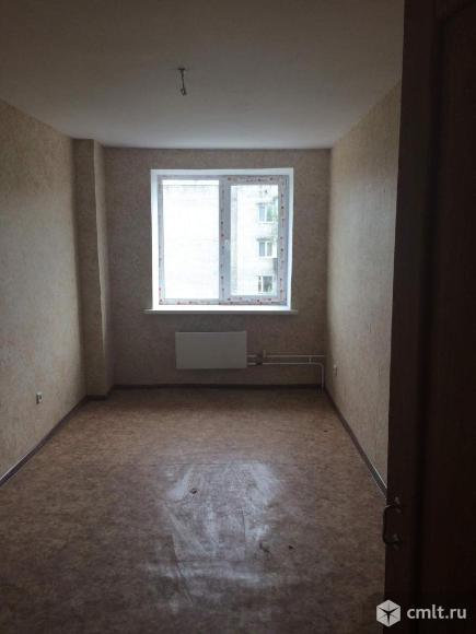 Продам 2-комн. квартира, 57 кв.м.