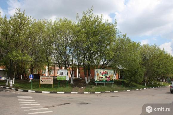 Аренда склада 430.9 м2, 301 630 руб./мес.