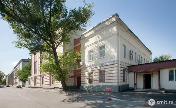Аренда офиса 37.5 кв.м, м.Шоссе Энтузиастов