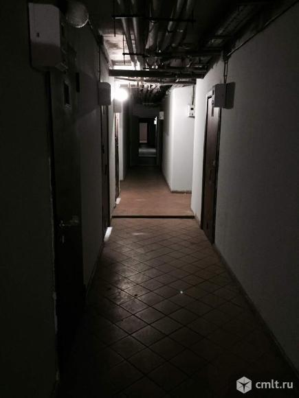 Продается помещение 44.7 м2, Звенигород,