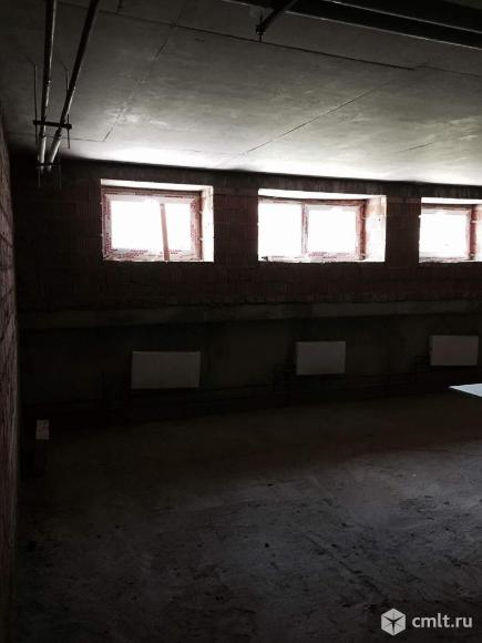 Продается помещение 5,8 м2, Звенигород,