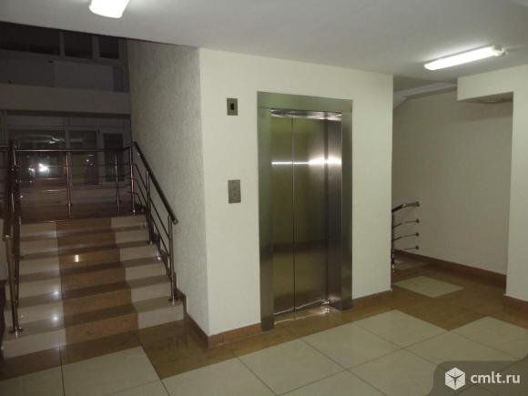 Сдается офисный этаж 350кв.м, м.Шаболовская