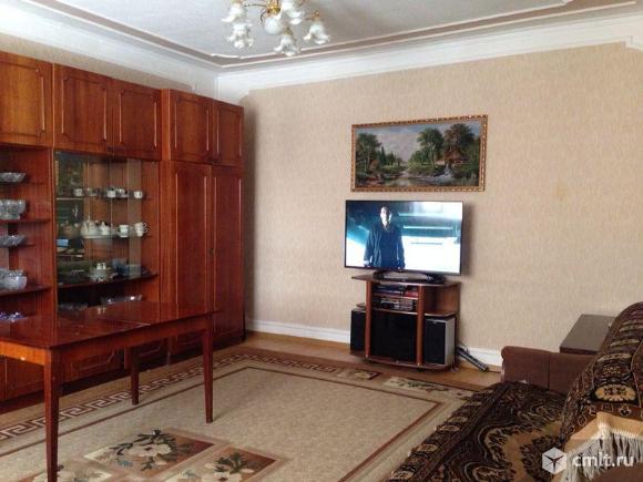 Продажа: дом 250 кв.м. на участке 6 сот., Беслан