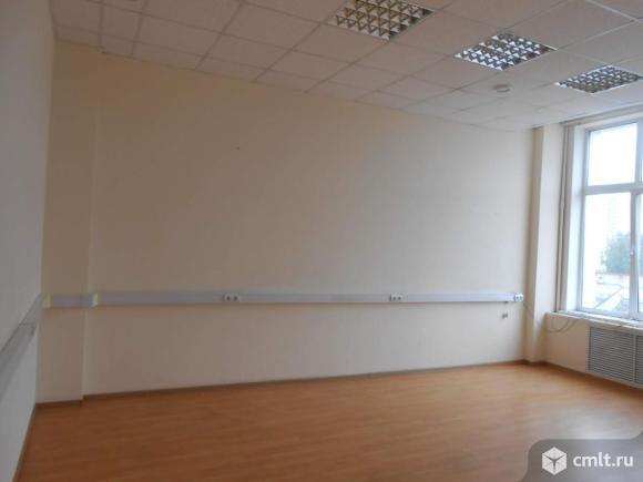 Офис в аренду 36 кв.м