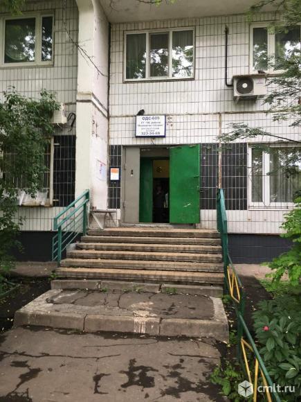 Продажа помещения 44.3 м2 в жилом массиве