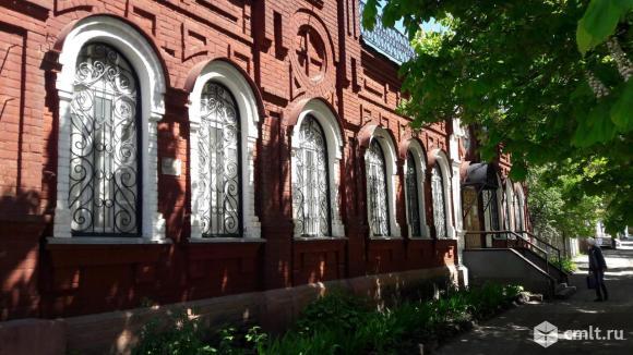Продается здание в центре г. Кузнецк