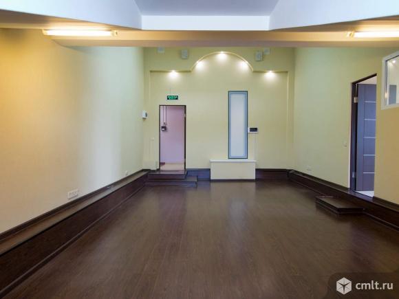 Аренда офиса 89 кв. м, Подольск