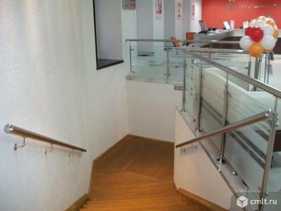 Продажа помещения свободного назначения 348.3 кв.м