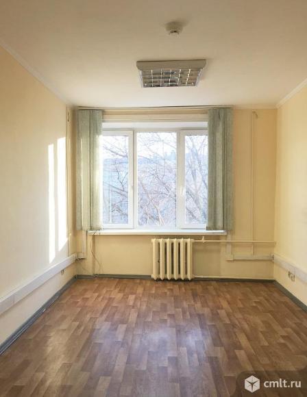 """Прямая аренда от собственника ГК """"Экоофис""""!Сдаем офис 15,7 кв.м. по адресу: ул.Трофимова, д."""