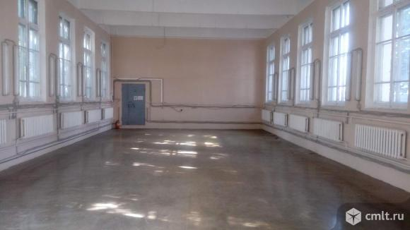 Аренда офиса от 10 м2, м.Сокол, 8 040 руб. м2/год