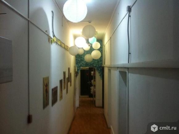 Офисное помещение 65,54 м2