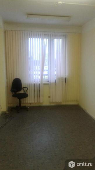 Офис в аренду 55.1 кв. м, м. Бульвар Рокоссовского