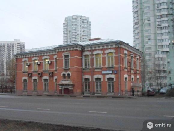 Сдается офис 24.9 м2, м.Братиславская