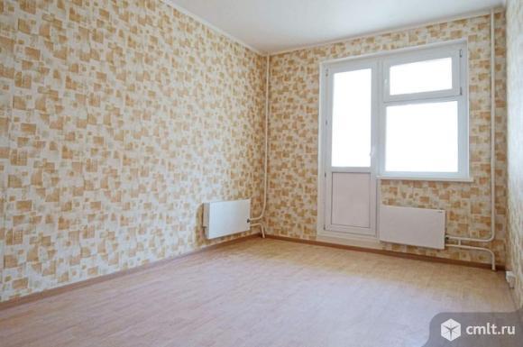 Продажа: 1 комн. квартира, 37,3 м2, м. Теплый Стан
