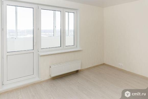 Продажа: 3 комн. квартира, 85 м2, м. Теплый Стан