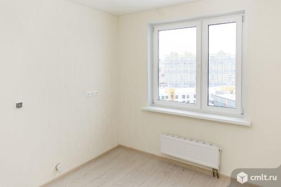 Продается 3-комн. квартира 85 кв.м, м.Теплый Стан