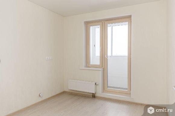 Продажа: 2 комн. квартира, 62,8 м2, м. Теплый Стан