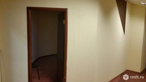 Аренда офиса 49.6 кв.м, м.Кутузовская