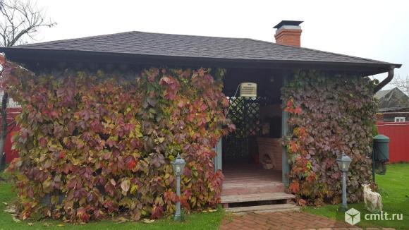 Продажа: готовый к проживанию загородный дом