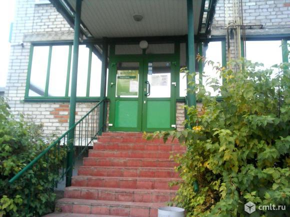 Продажа помещения свободного назначения 143.6 м2