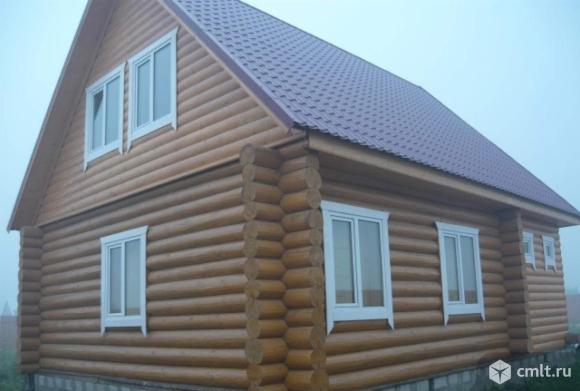 Продажа: дом 114 кв.м. на участке 12.23 сот.