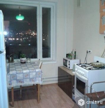Продам 2-комн. квартиру 47.9 кв.м, м.Царицыно