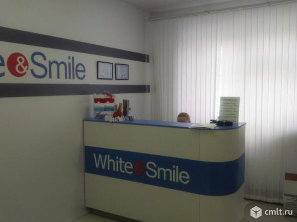 Продается здание 2701 кв.м., Челябинск
