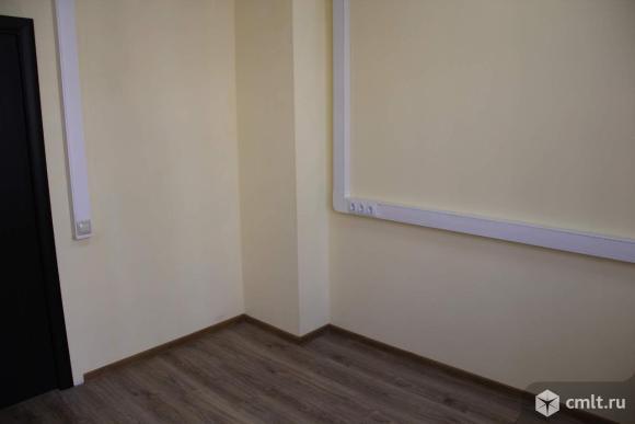 Сдается офис 30 кв.м, м.Свиблово