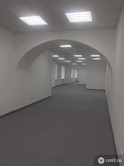 Аренда офиса 144,6 м2, м.Гостиный двор
