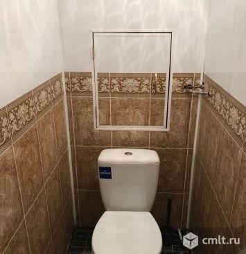 Продаю комнату 17,8 кв. м., м. Новокосино