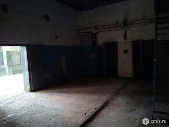Производство в аренду 220 м2, м.Проспект Ветеранов