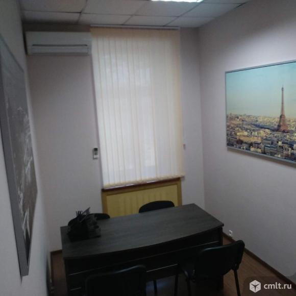 Сдается офис 270 м2, 25 000 руб. м2/год