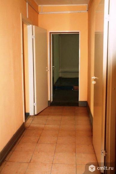 Продается 2 этажное здание, 284 кв.м.