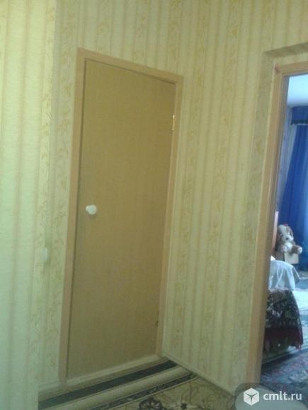 Продам 1-комн. квартиру 36.4 м2